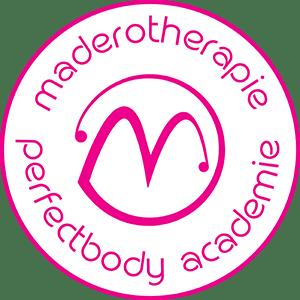 MADEROTHERAPIE